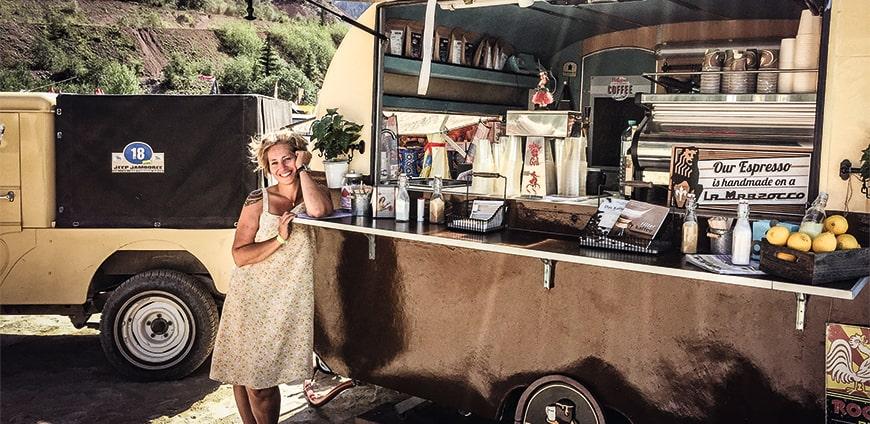 coffee-shops-09-slider