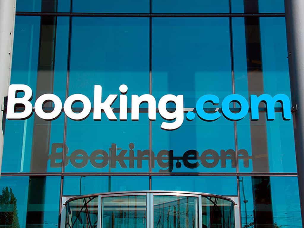 csm_booking-header_d3d3ed9425