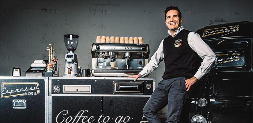 espressomobil-01-slider