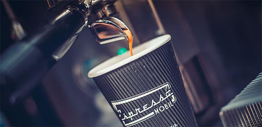 espressomobil-02-slider