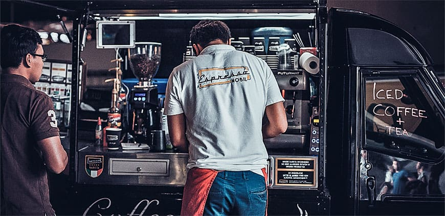 espressomobil-04-slider