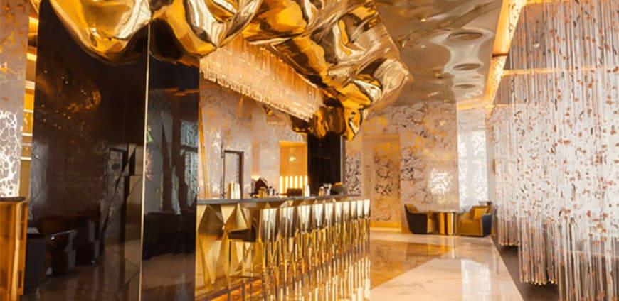 gold-on-27-03-slider