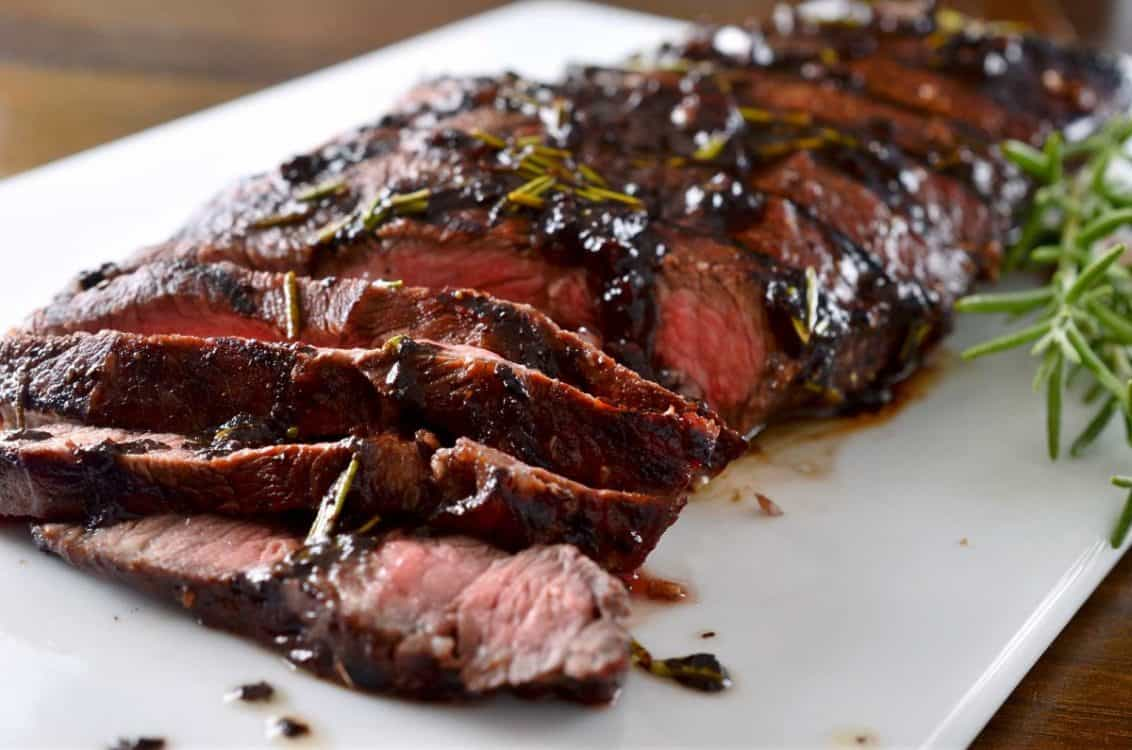 grilled-balsamic-and-rosemary-flat-iron-steak-1200x795-1132x750