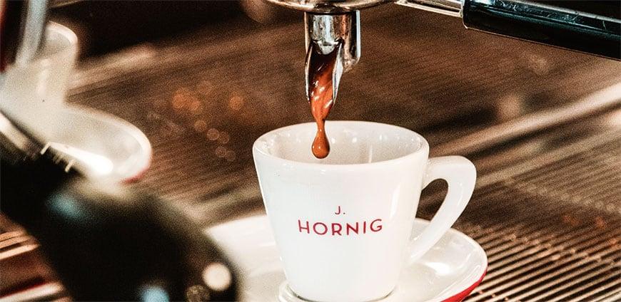 hornig-01-slider