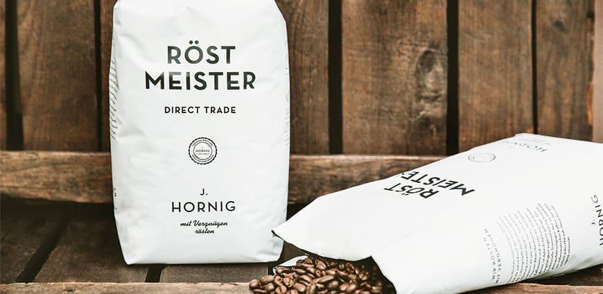 hornig-04-slider