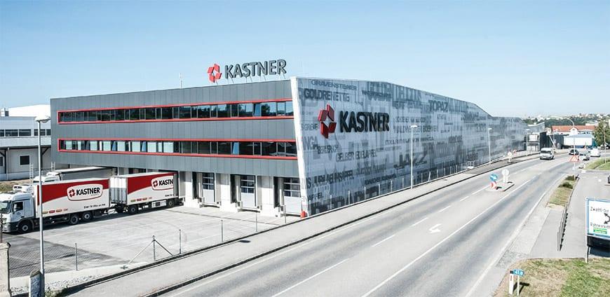 kastner-02-slider