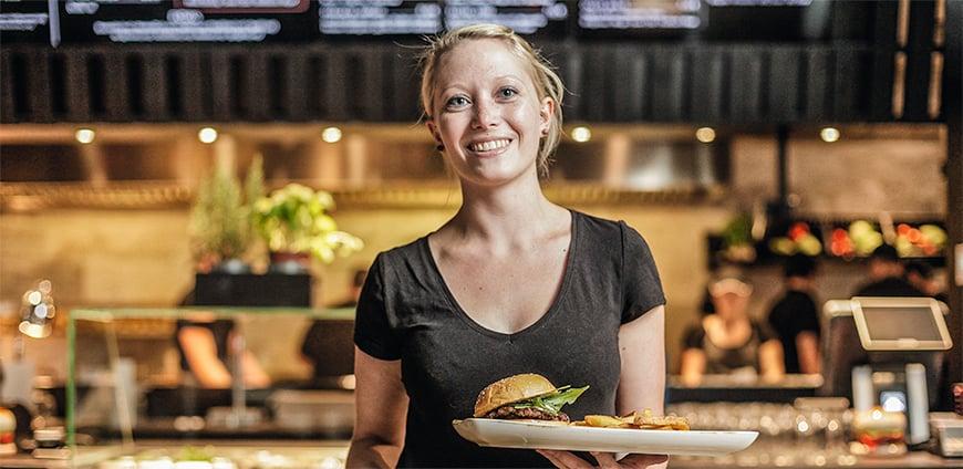 le-burger-02-slider