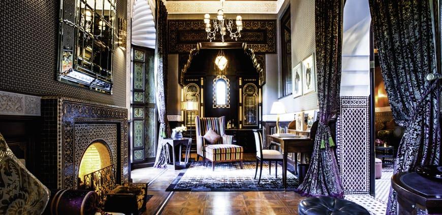 marrakesch_royal-mansour_suite_slide