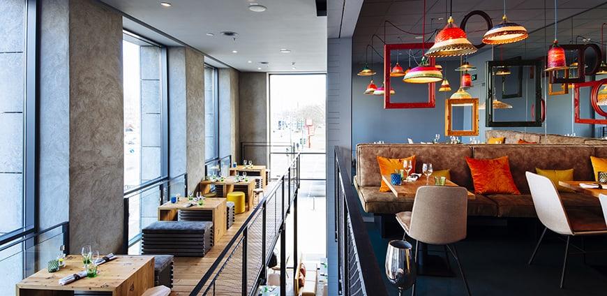 mavericks-restaurant-slider1