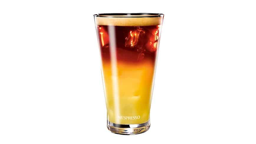 nespresso-mai-tai-slider