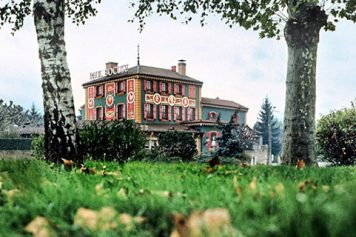 paul-bocuse-restaurant-header-356x237