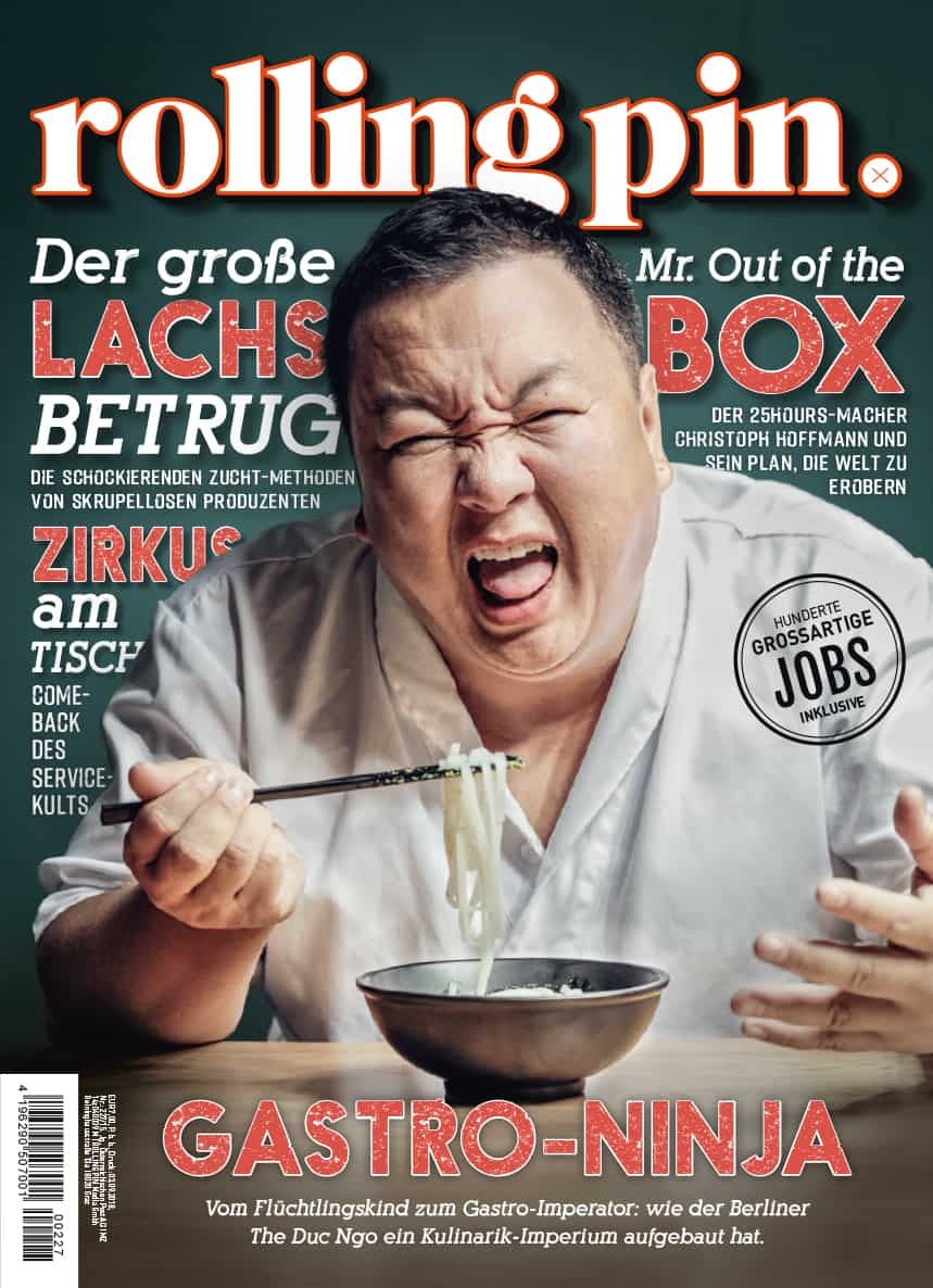 rolling-pin-cover-227