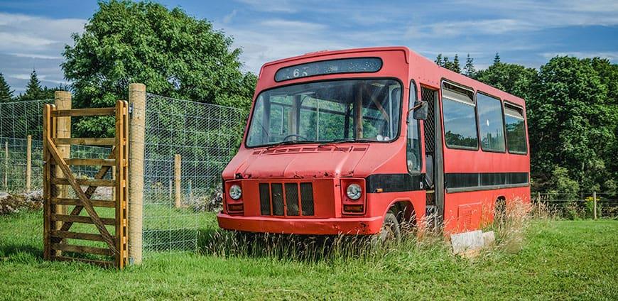 rp204-bus-stop-03-slider