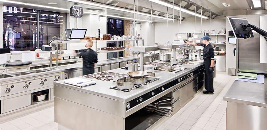 rp205-chefs-cuinar-slider-4