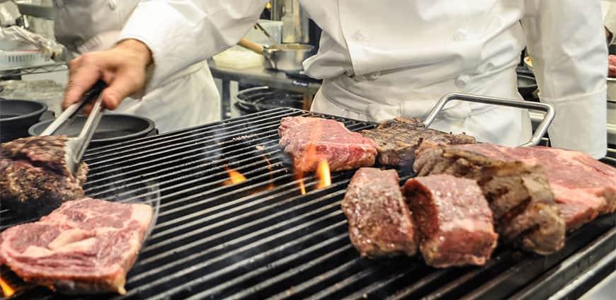 rp205-steakimstehen-slider-3