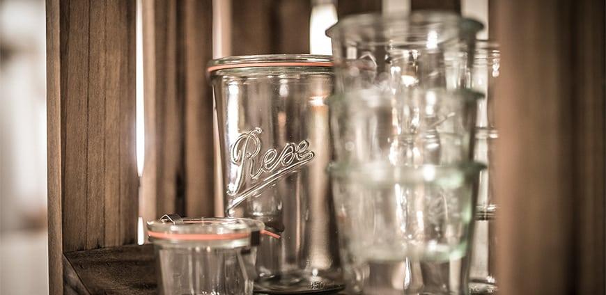 rp211-muellerglas-03-slider