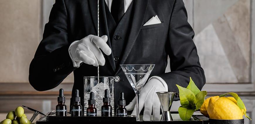 rp213-cocktails-06-slider