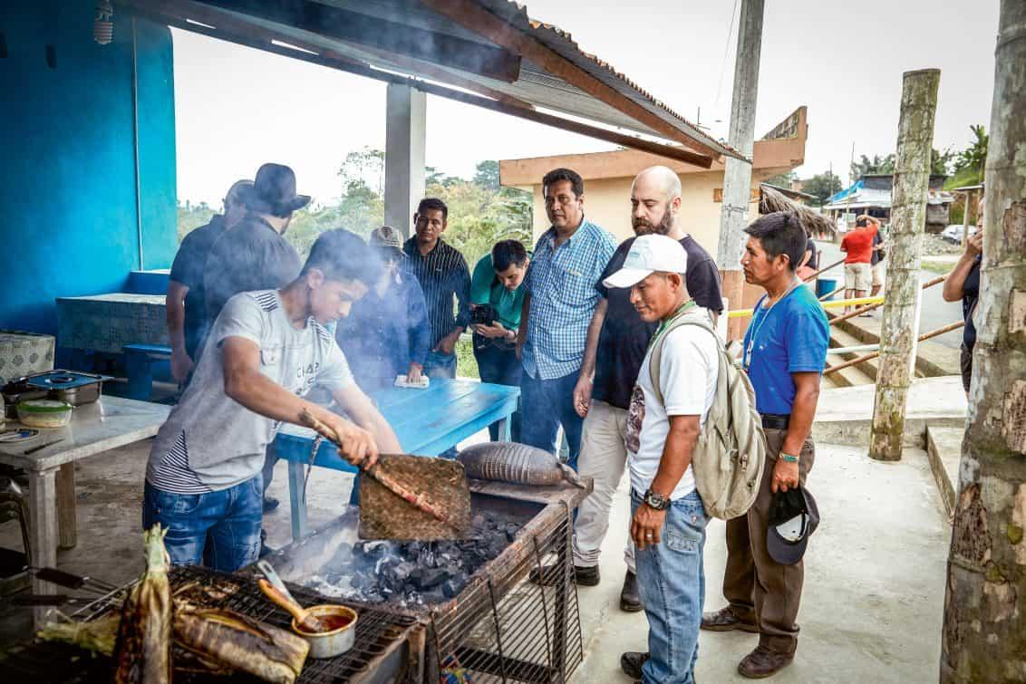 rp213-kitchen-guerillas-02-slider-1132x755