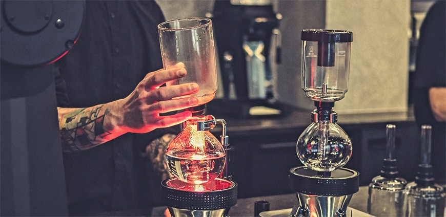rp220_kaffee_slider2