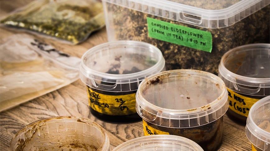 science-bunker-fermentation