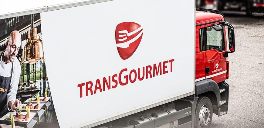 transgourmet-02-slider