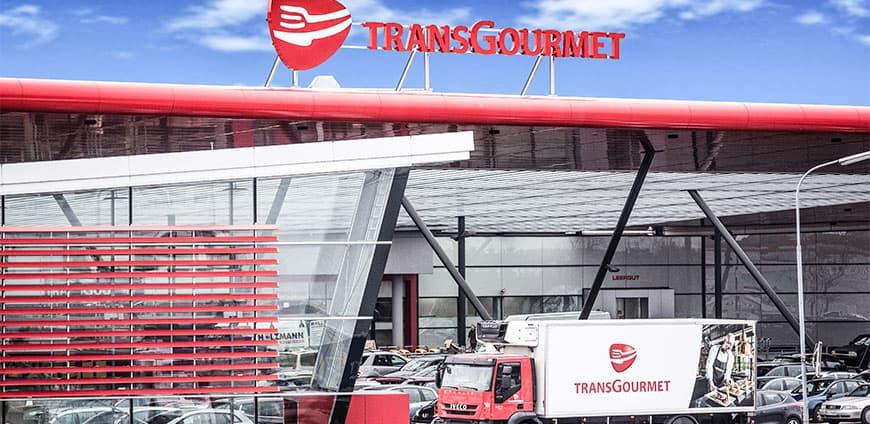 transgourmet-04-slider