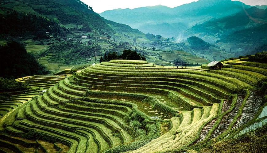 vietnam-slider3