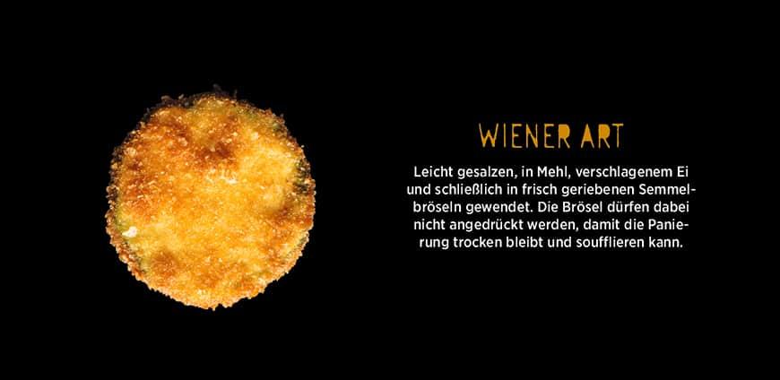 wiener-art-slider