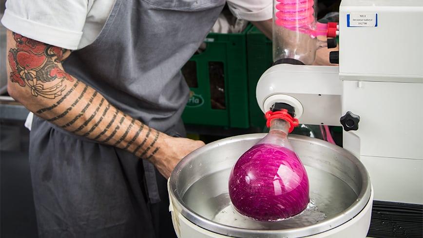 williams-science-bunker-fermentation-2