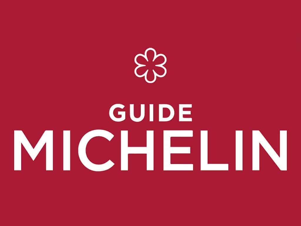 csm_GUIDE-MICHELIN_HEADER_ad52080d80