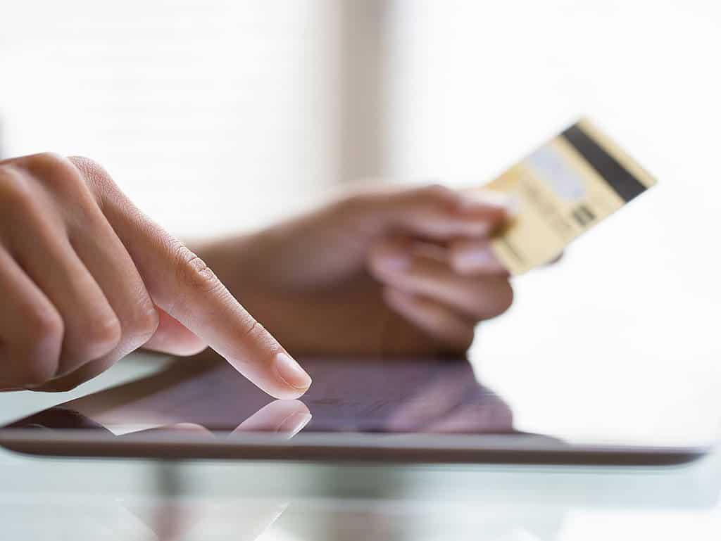 csm_Kreditkarte-header_006dfb2c7b