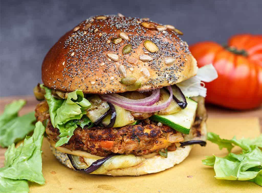 csm_Veggie-Burger-Header_028774ec87