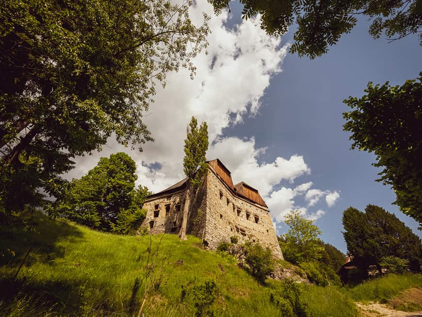 Thalheim-Bier-Schloss-Mateschitz