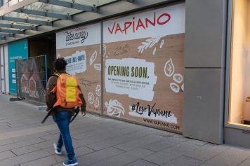 Vapiano-2019-356x237