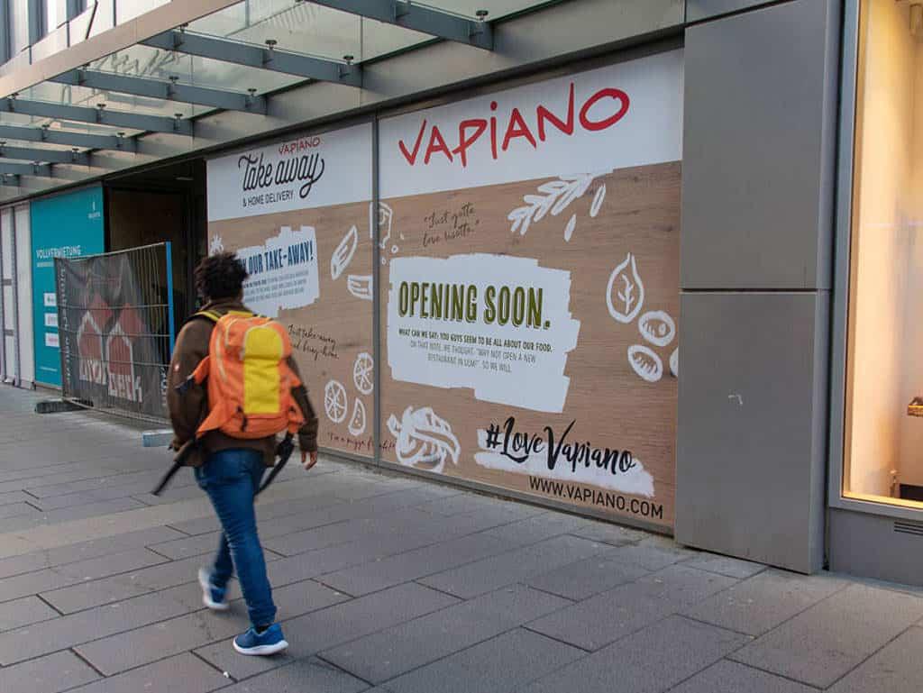 Vapiano-2019