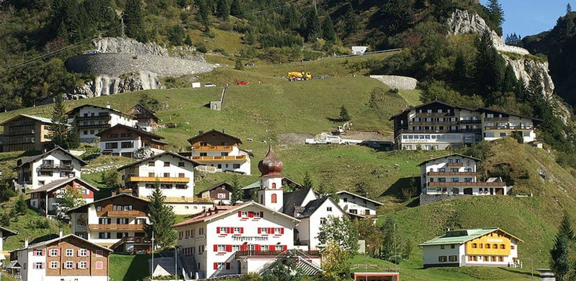 berghaus-slider-2-1132x552