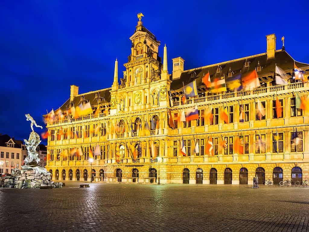 csm_Antwerpen-Header_223e327b4a