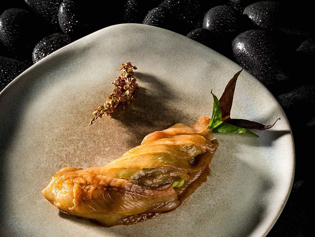 csm_rp238_chefdays_Philip-Rachinger_header2_03f0d9fd12