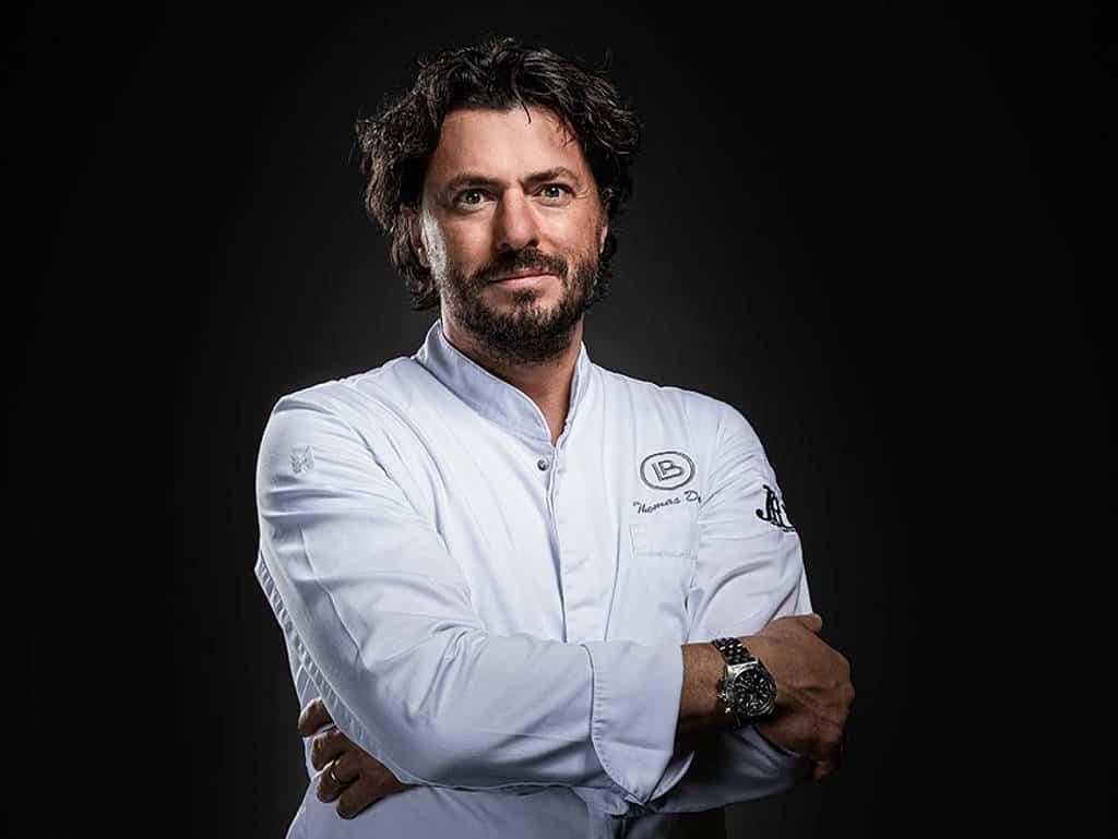 csm_rp238_chefdays_Thomas-Dorfer_header_d1d772b634
