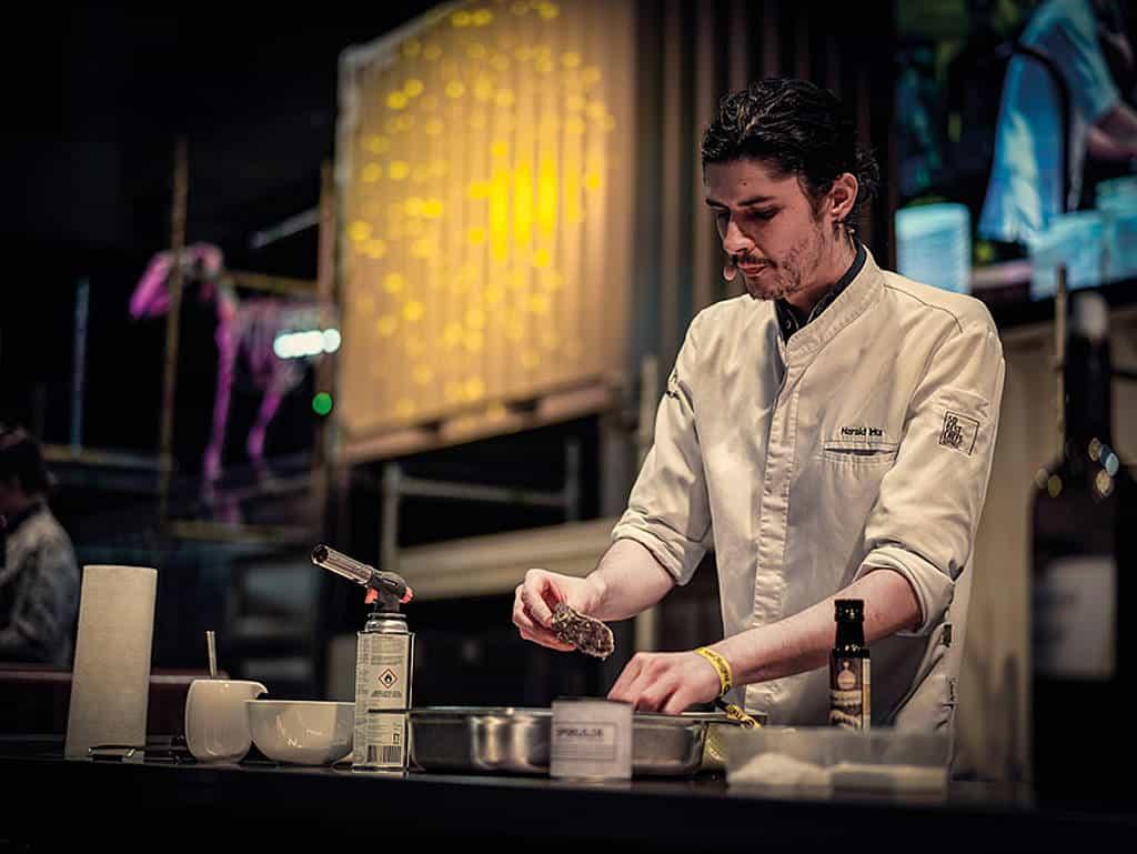 csm_rp238_chefdays_masterclasses_header2_5cf097702d