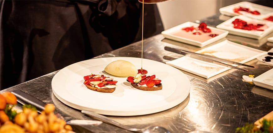 rp238_chefdays_Heinz-Reitbauer_slider3