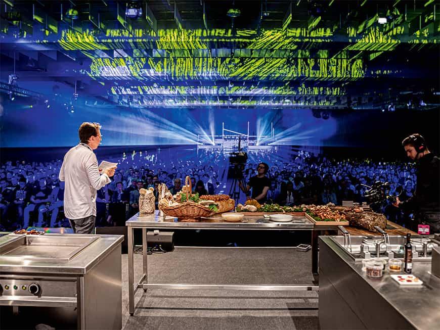 rp238_chefdays_Heinz-Reitbauer_slider4