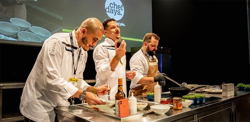 rp238_chefdays_lieberman_und_giraldo_slider2