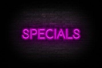 specials-356x237