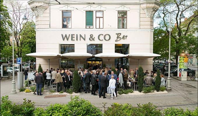 09-19-immo-WeinCo-1-1