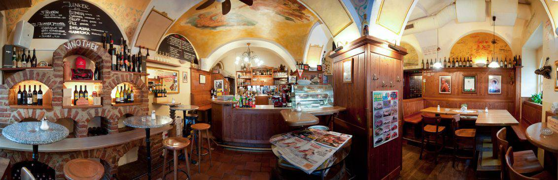 Panorama_Trattoria-Wolfgang-Dilsky-hell-1132x366