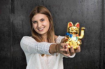 Platzer-Anja-356x235