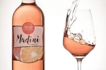 Madini