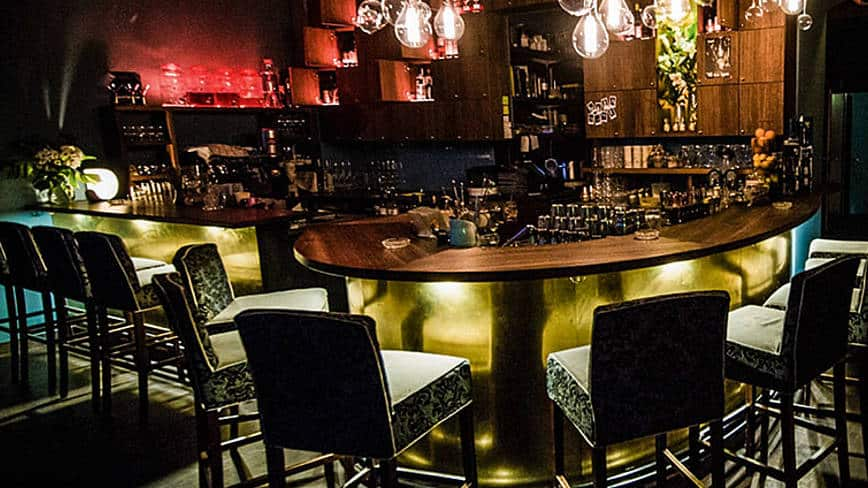 csm_rp235-rapa-at-barkeeper-slider1_56e1f18ecc