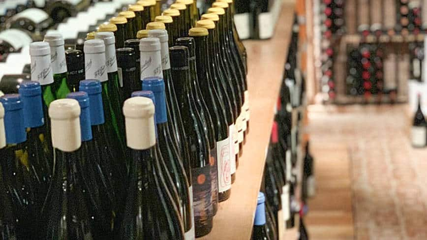 csm_rp235-rapa-at-sommelier-slider3_f2a6ca3846